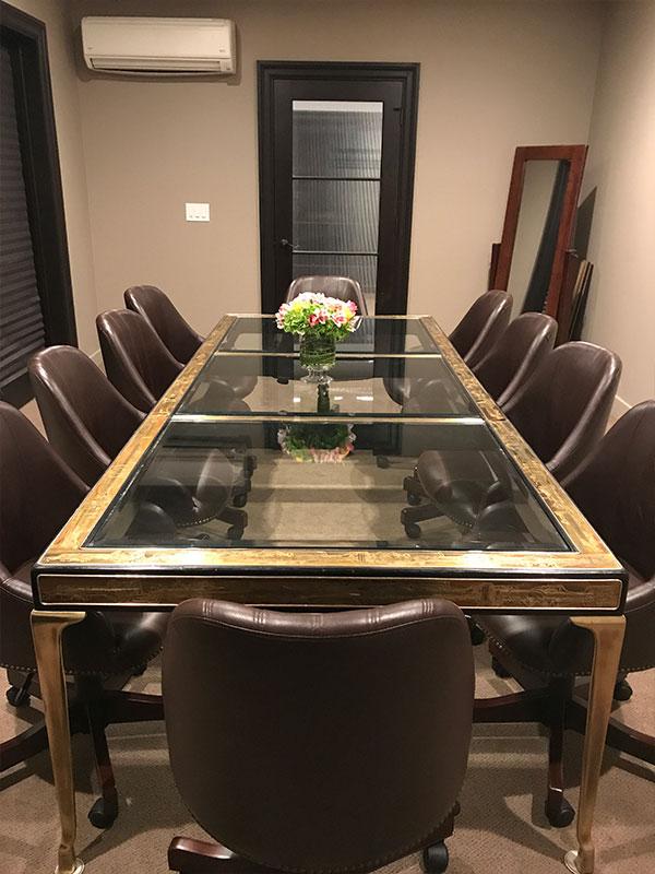 boardroom_800x600_img3