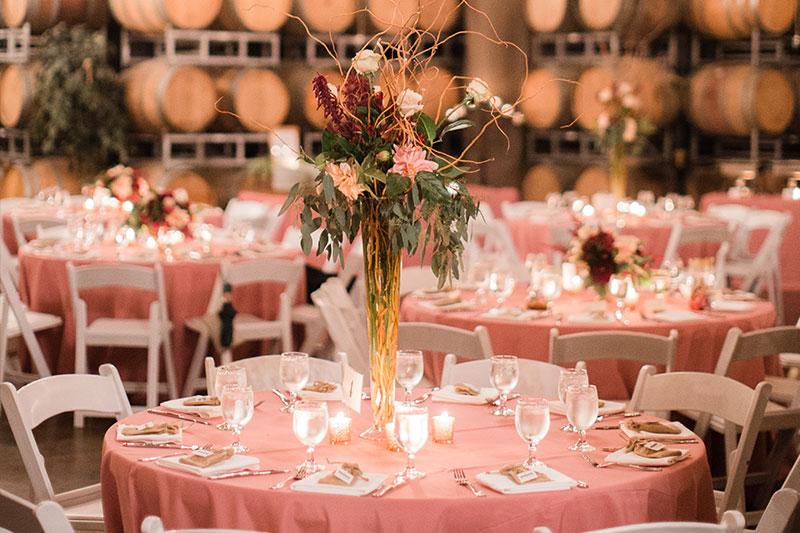 wedding_800x533_img1