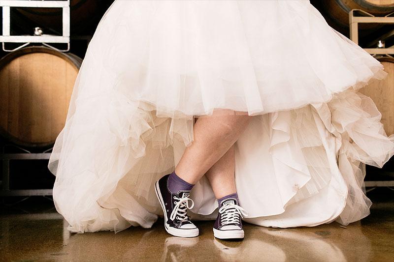 wedding_800x533_img2