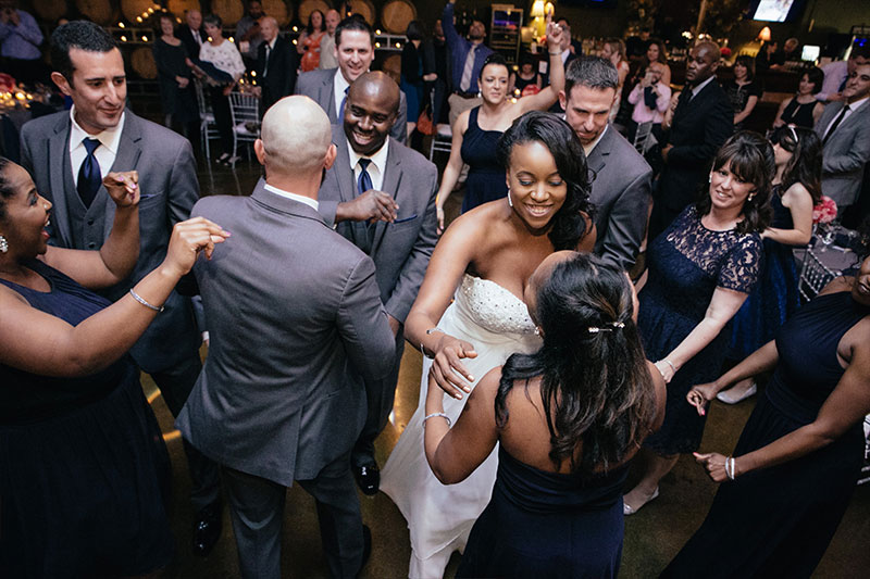 wedding_800x533_img4
